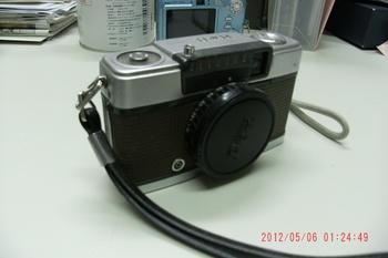 オリンパスペンGEDC0178.JPG