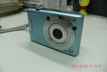 ソニーカメラGEDC0177.JPG