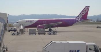 ピーチ飛行機DSC00187.JPG