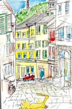 ヨーロッパの街並みimg070.jpg
