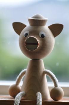 木の人形DSC_0455.jpg