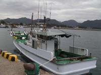 谷野さんの船SANY0081.jpg