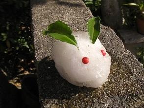 雪うさぎ縮尺版SANY0289.jpg