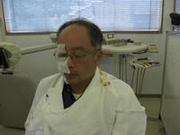 顔面神経麻痺モデルCIMG1022 - コピー.JPG