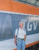 TGVimg026.jpg