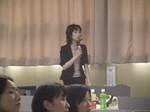 PDHセミナー鍵和田さんSANY0391.jpg