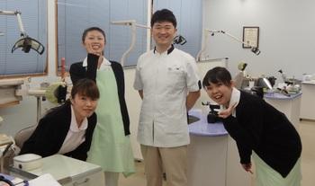 tamura sennsei DSC02051.JPG